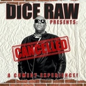 Holiday by Dice Raw