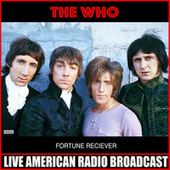 Fortune Reciever (Live) von The Who