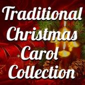 Traditional Christmas Carol Collection de Various Artists