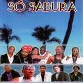 So Sabura de Various Artists