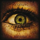 Echozone - Correlation (Digital Edition) by Various Artists