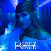 Endorphine by Fairuz