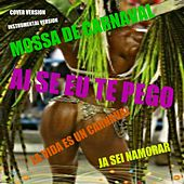 Mossa de Carnaval de Various Artists