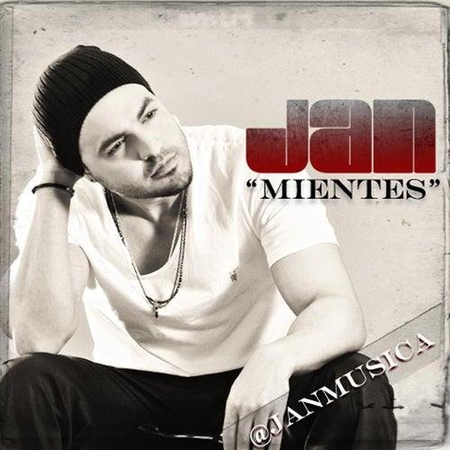 Mientes - Single by Jan & Dean