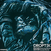 Invoke (Clockvice Remix) / Devoid (Levela Remix) de Droptek
