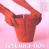 Restaura-Nos by Prisma Brasil