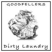 Dirty Laundry de Goodfellers