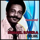 Volaré (Remastered) de Ismael Rivera