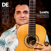 Sampa (Cover) by Luciano Andrade