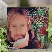 A George Fox Christmas by George Fox