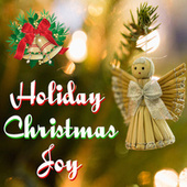 Holiday Christmas Joy de Various Artists