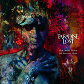 Draconian Times (25th Anniversary Edition) by Paradise Lost