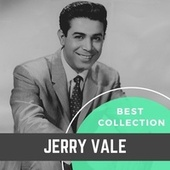 Best Collection Jerry Vale by Jerry Vale