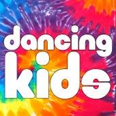 Dancing Kids de Various Artists