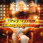 Tobias Medrano de Tobias Medrano