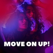 Move On Up! by Various Artists