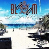 Bloom Beach Bar Grooves, Vol. 5 by Various Artists