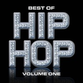 Best of Hip Hop, Vol. 1 von Various Artists