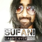 Sufani (Cover) by Dhruvo