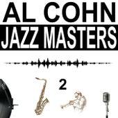 Jazz Masters, Vol. 2 von Al Cohn