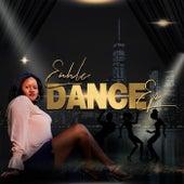 Dance by Enhle