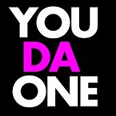You Da One (Instrumental As Made Famous By Rihanna) von Instrumentals Beats 2012