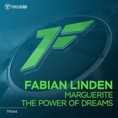 Marguerite / The Power of Dreams by Fabian Linden