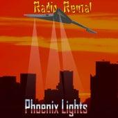Phoenix Lights by Radio Rental