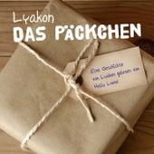 Das Päckchen von Lyakon