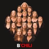 Stemning by B'Chili