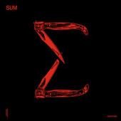 SUM 9 by Keith (Rock)