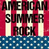 American Summer Rock von Various Artists