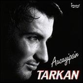 Aacayipsin von Tarkan