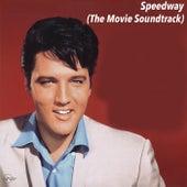 Speedway (The Movie Soundtrack) de Elvis Presley