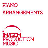 Piano Arrangements by Steve Porter