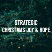 Christmas Joy & Hope de Strategic