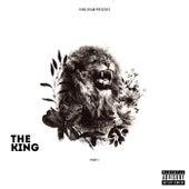 The King Pt. I (Deluxe Edition) de King Skam