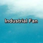 Industrial Fan by White Noise Babies