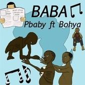baba (Remastered) de Pbaby