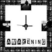 AWAKENING di Autem