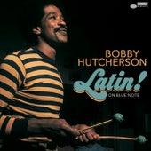 Latin! on Blue Note by Bobby Hutcherson