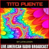 My Latin Lover de Tito Puente