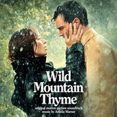 Wild Mountain Thyme (Original Motion Picture Soundtrack) von Various Artists