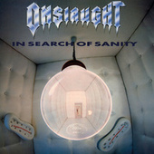 In Search of Sanity by Onslaught