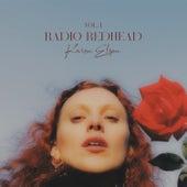 Radio Redhead, Vol. 1 by Karen Elson