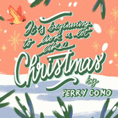 It's Beginning To Look A Lot Like Christmas de Perry Como
