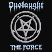 The Force by Onslaught