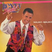 Majao Majao de Benny Sadel