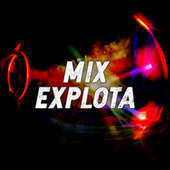 Mix Explota de Various Artists