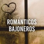 Románticos Bajoneros von Various Artists